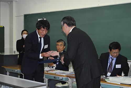 award15-01