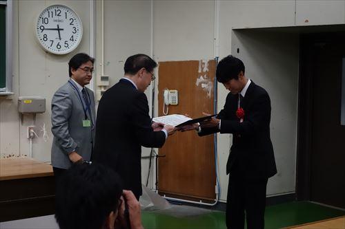 award16-04